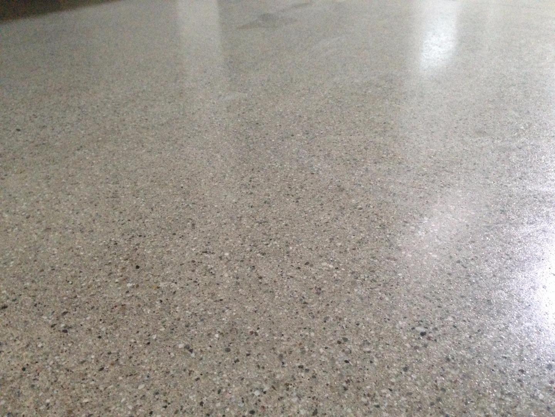 massetti e pavimenti levigati  Massetti (in sabbia e ...